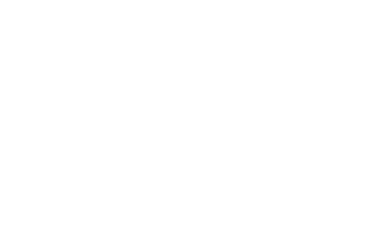 ACHIEVE HEALTHY LIFE!/自分らしく、健康的な人生を